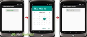 android studio plugin tutorial