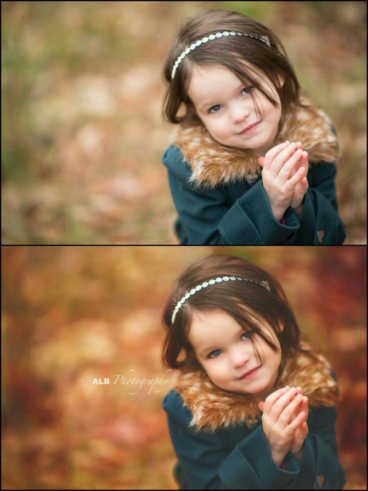photoshop tutorial texture overlay