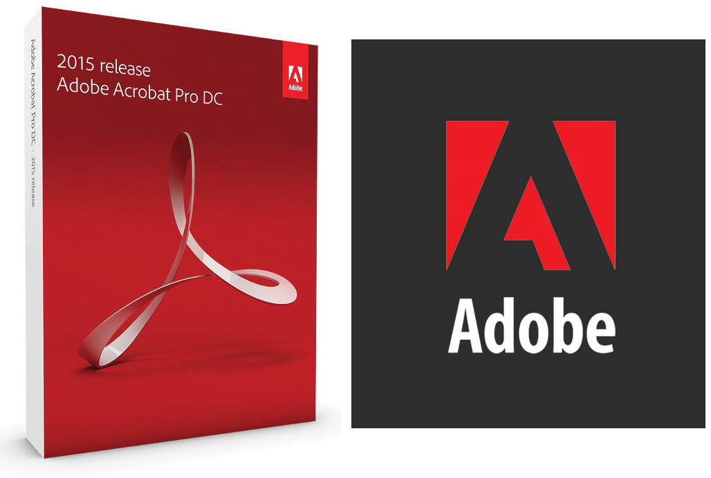 adobe acrobat dc tutorial pdf
