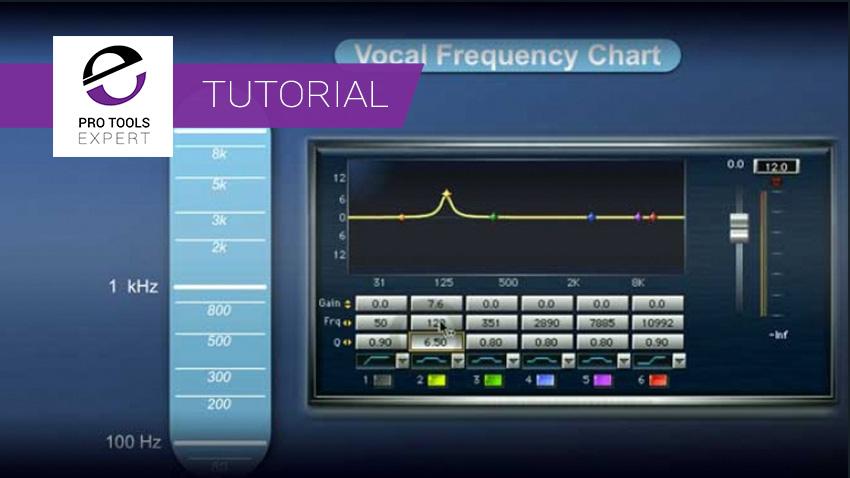pro tools 9 tutorial