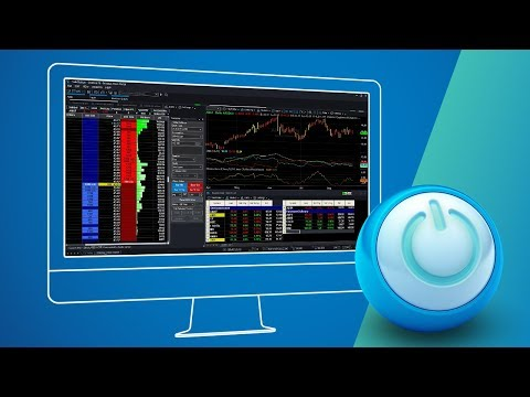 options trading tutorial india