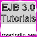 voip application development tutorial