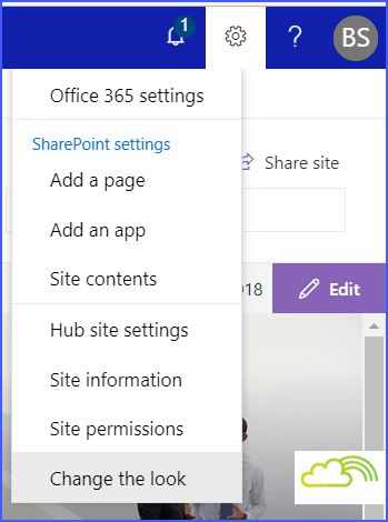 free sharepoint tutorial for beginners pdf