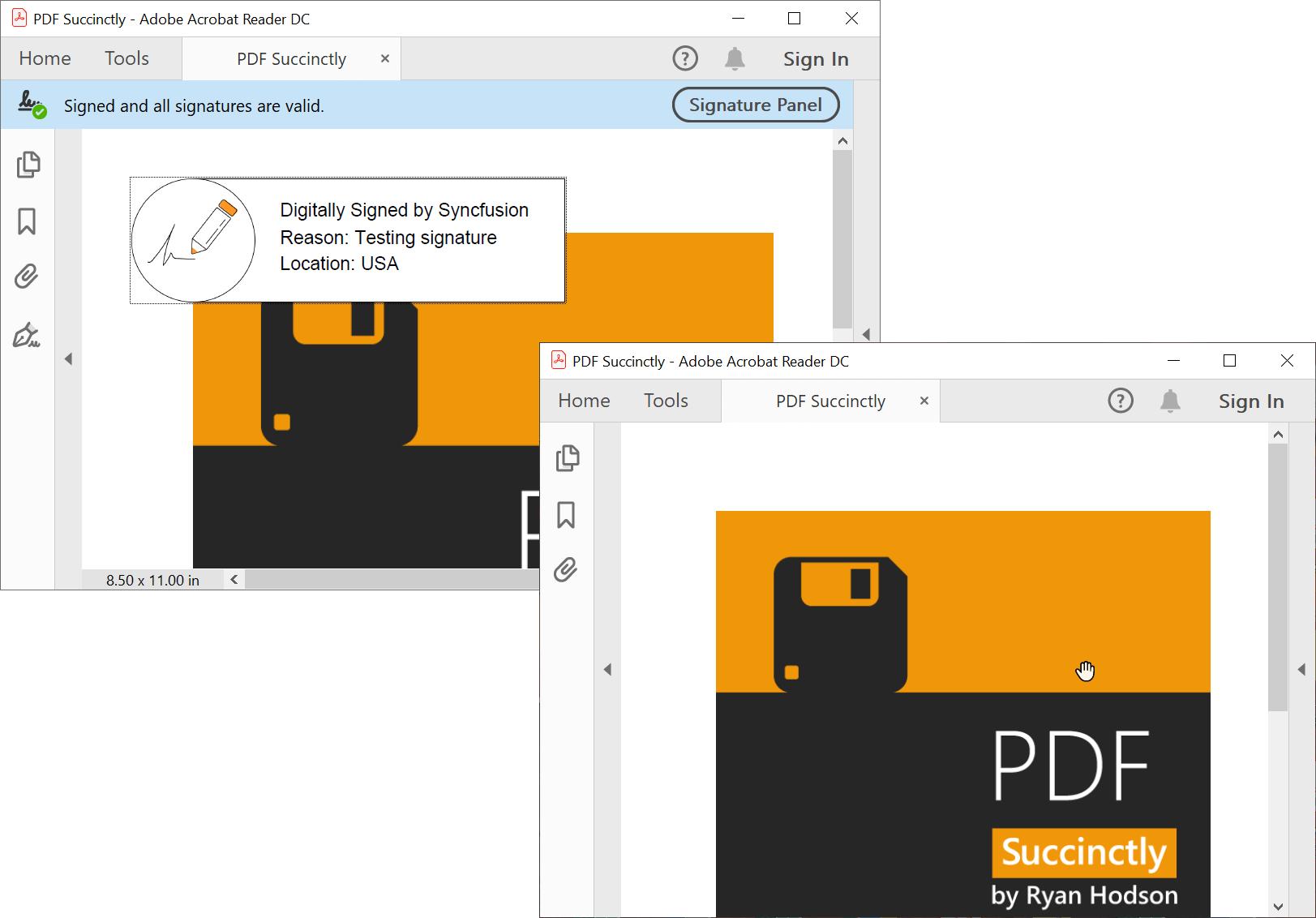 form validation using jquery tutorial