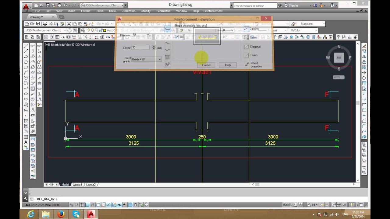 powermill 2017 tutorial pdf english