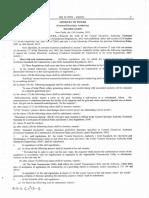 sas tutorial point pdf