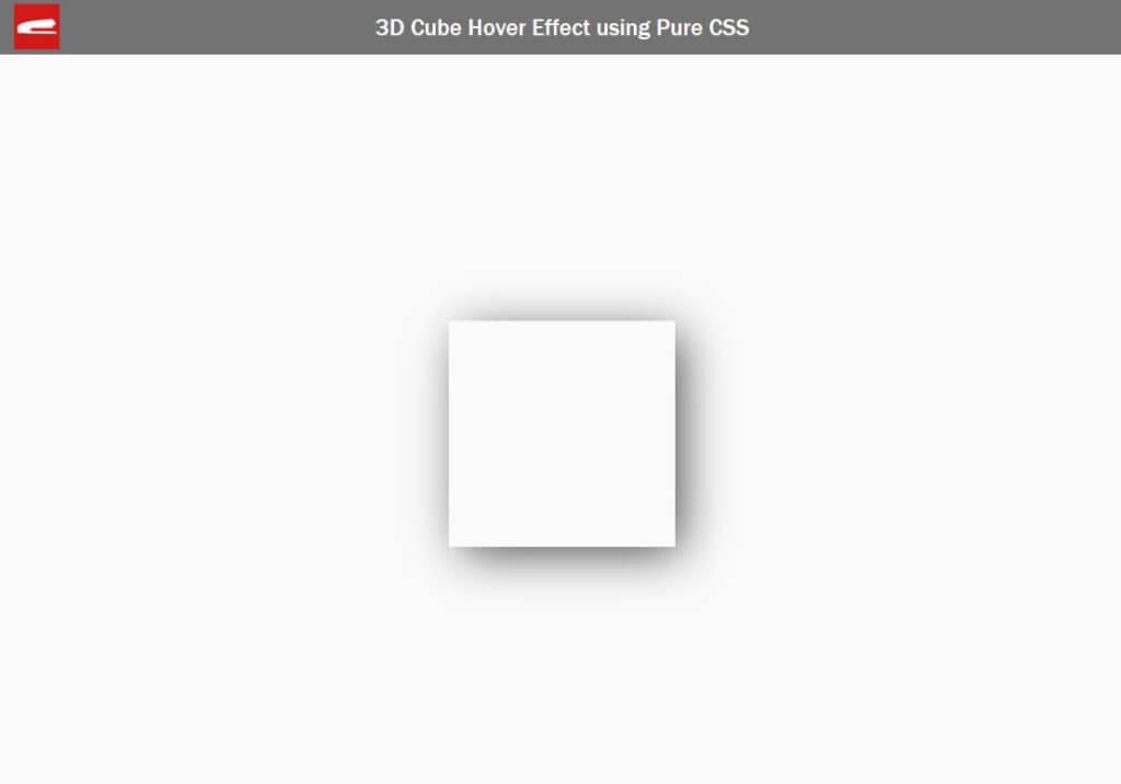 pure css framework tutorial