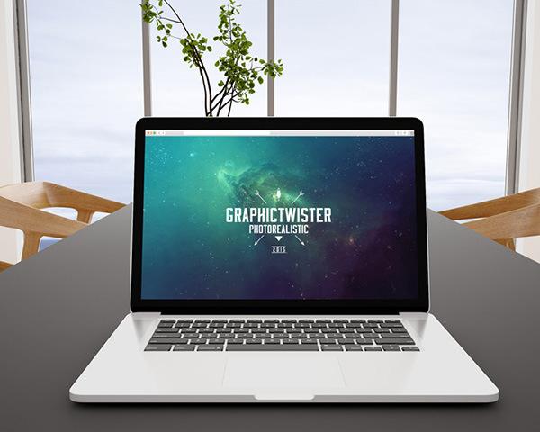 macbook pro tutorial 2018