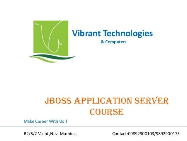 jboss server tutorial for beginners