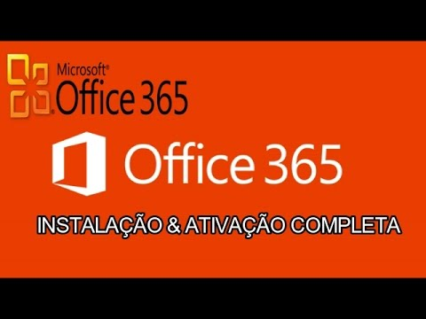 microsoft office 365 tutorial