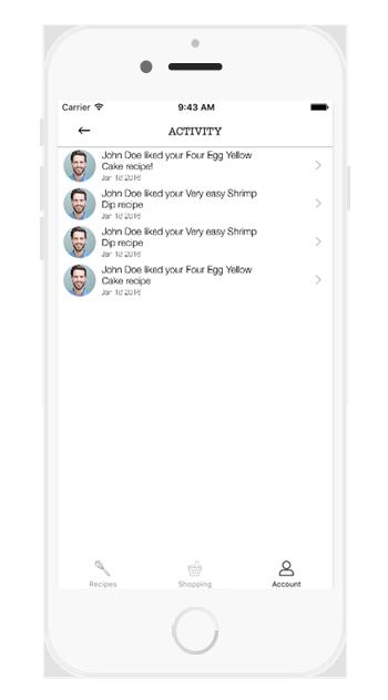 facebook login swift 3 tutorial