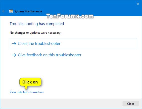 windows system administrator tutorial