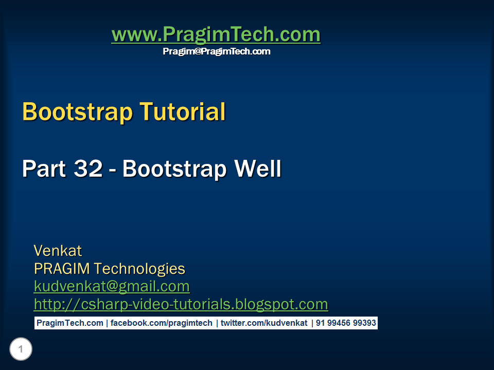 angularjs ui bootstrap tutorial
