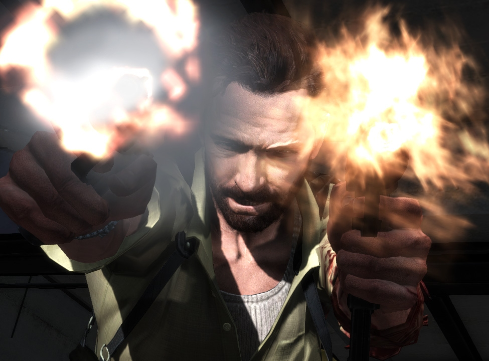 max payne 3 tutorial