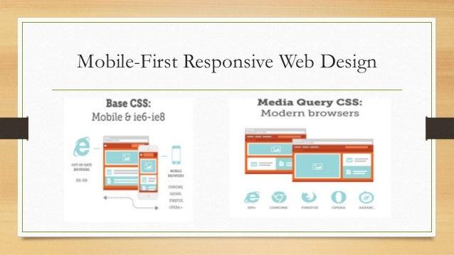 responsive design testing tutorial