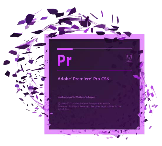 adobe premiere pro cs6 tutorial