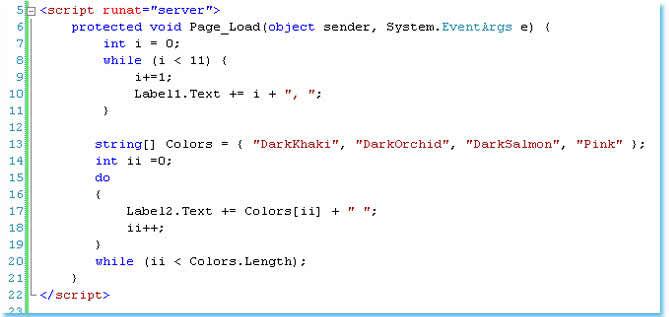 itextsharp tutorial asp net c#