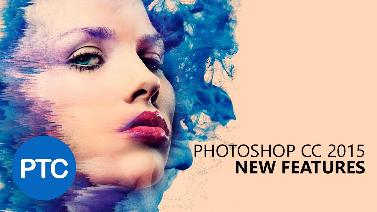 adobe photoshop cs6 tutorial for beginners pdf