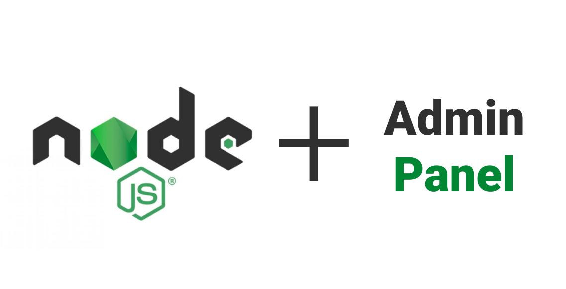 node js php tutorial