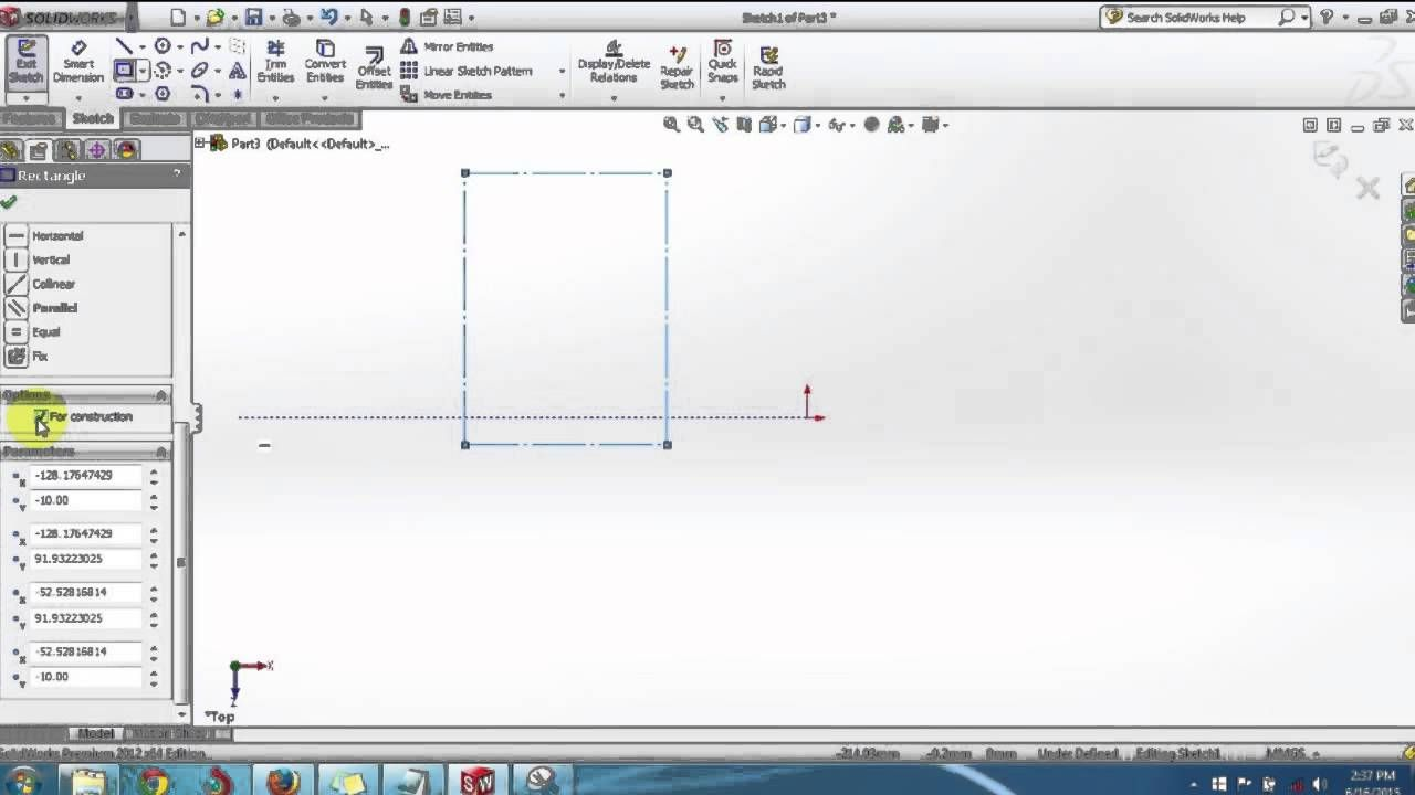ssis tutorial for beginners 2012 with examples pdf