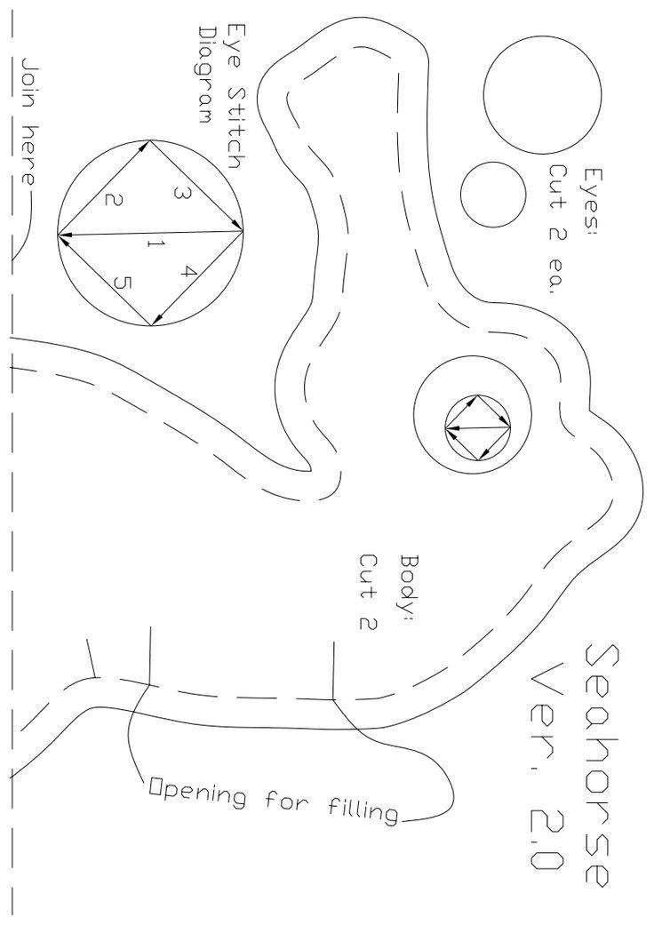 free pl sql tutorial pdf