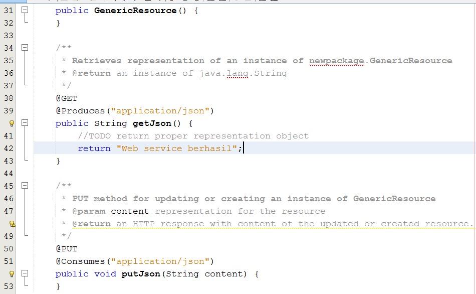 restful web services java tutorial