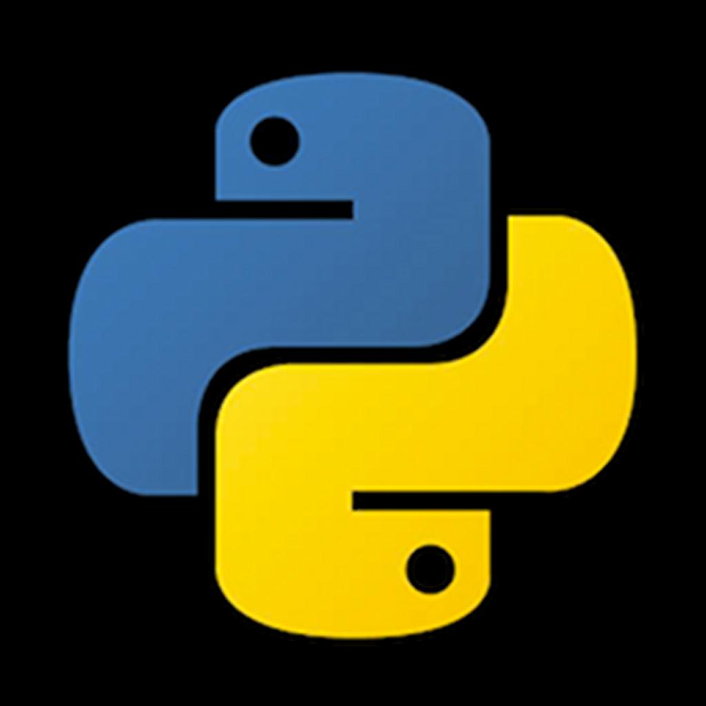 python django tutorial windows