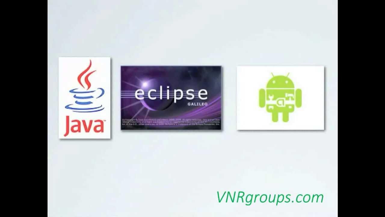 iphone development tutorial for beginners