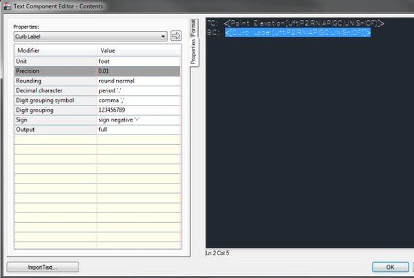 autodesk storm and sanitary analysis tutorial