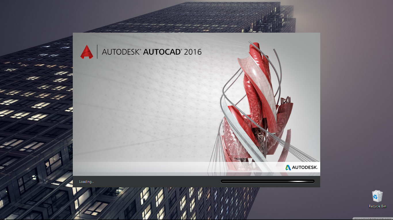 autocad civil 3d tutorial