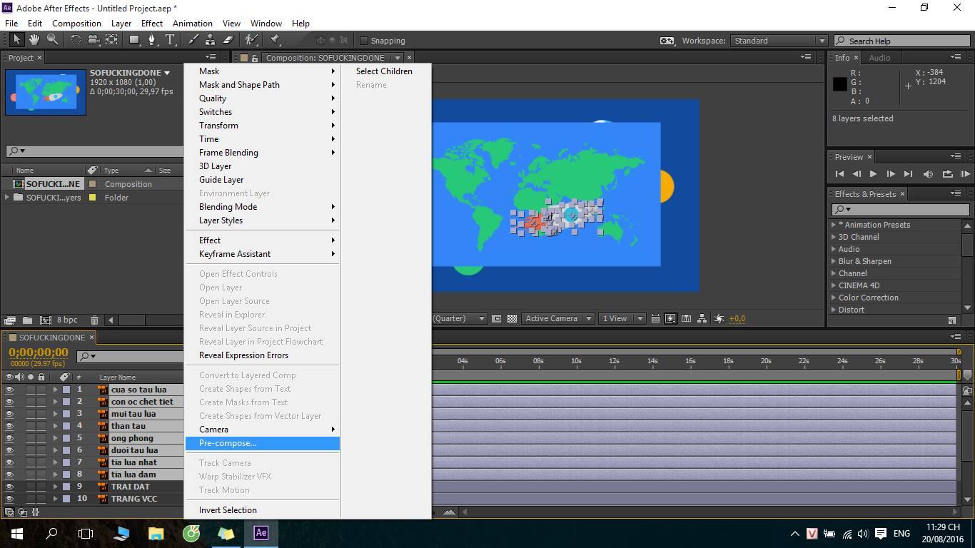 universal adobe patcher tutorial