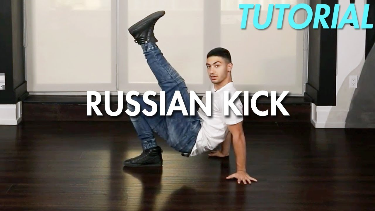 hip hop dance tutorial videos download