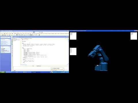 opengl 2d lighting tutorial