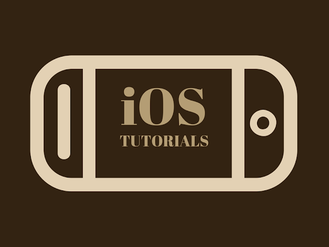 xcode tutorial for beginners iphone pdf