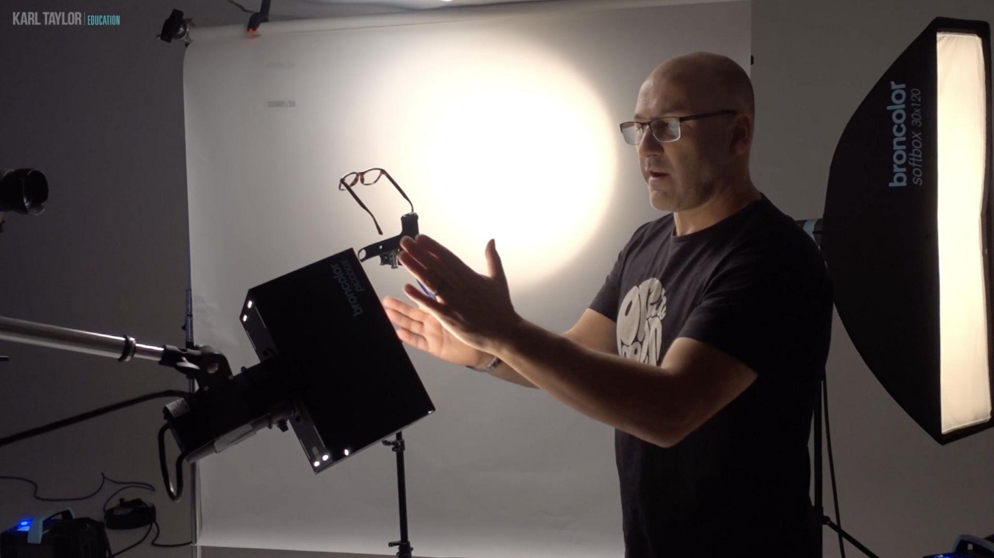 karl taylor photography tutorial