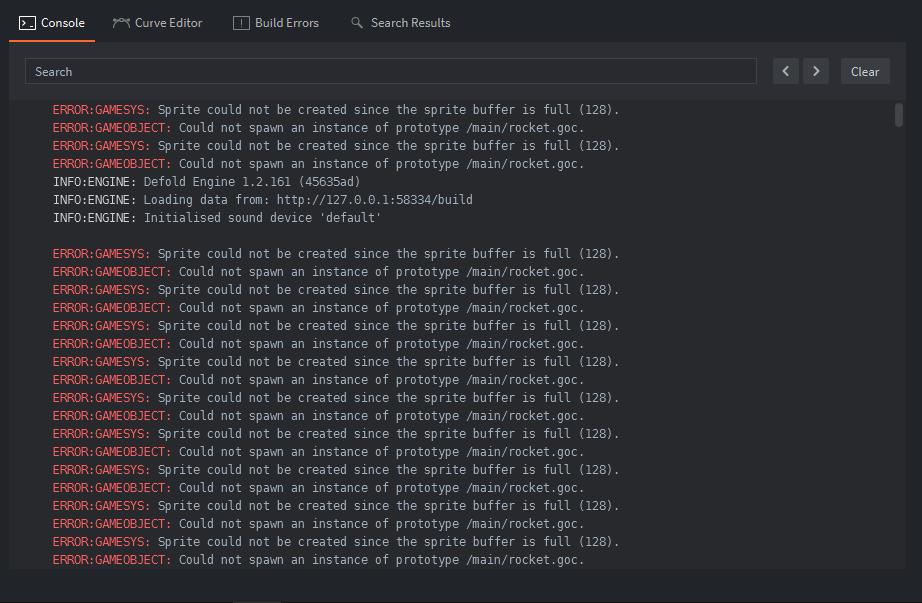 best javascript tutorial video