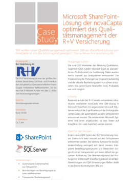 sharepoint 2010 development tutorial for beginners pdf