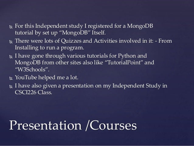 angular 4 tutorial w3schools