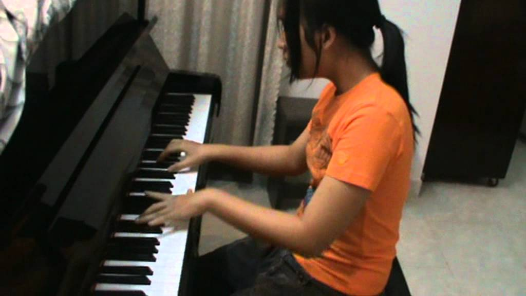 chopin fantasie impromptu tutorial