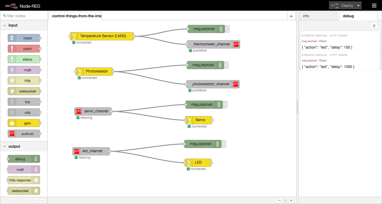 node js socket io mysql tutorial