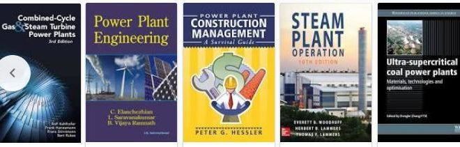 plant design management system tutorial pdf