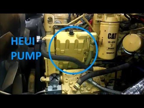 boost unit test tutorial