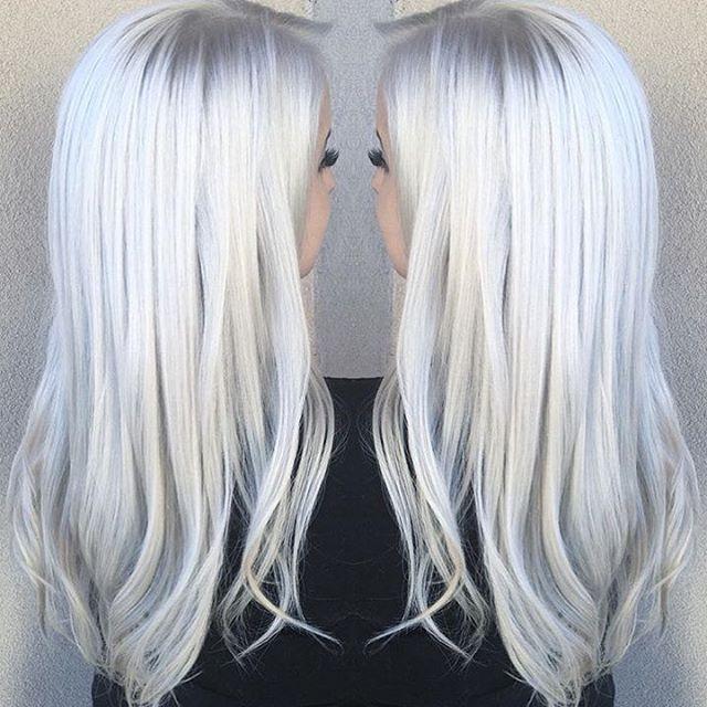 gerard way hair tutorial