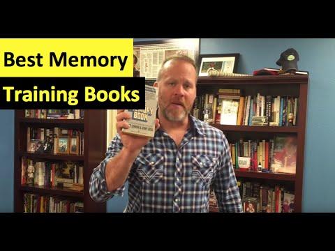 photodirector 7 tutorial book