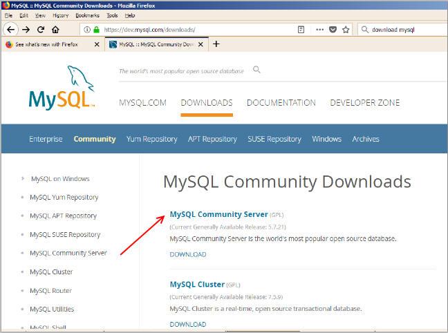 php mysql tutorial pdf free download