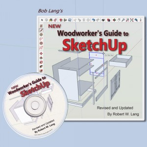 sketchup 2015 tutorial pdf