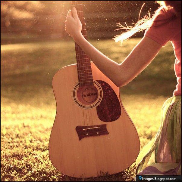 summer nights guitar tutorial