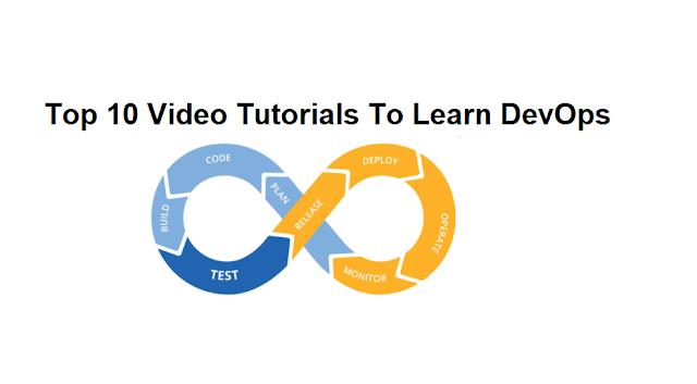 ansible module development tutorial