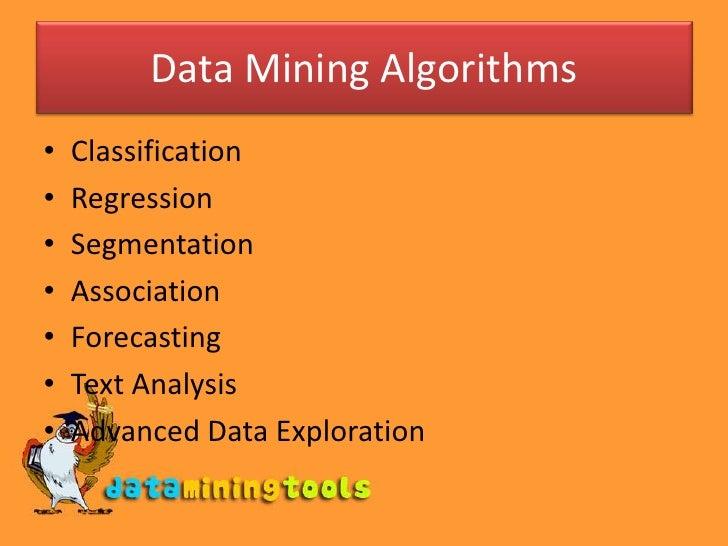 sql server data mining tutorial