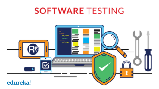 software testing life cycle tutorial